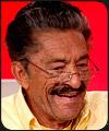 Andre Capella